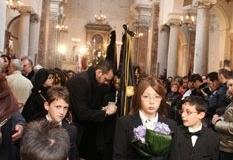 processionedeimisteri_22-04-2011-16-06-19_1443mod