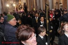 processionedeimisteri_22-04-2011-16-08-00_1445mod