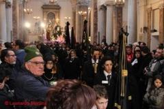 processionedeimisteri_22-04-2011-16-08-13_1447mod
