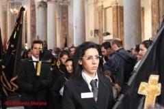 processionedeimisteri_22-04-2011-16-08-27_1448mod