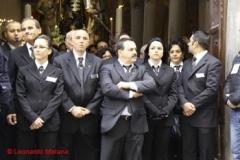 processionedeimisteri_22-04-2011-16-11-20_1469mod