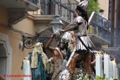 processionedeimisteri_23-04-2011-10-11-41_2288mod