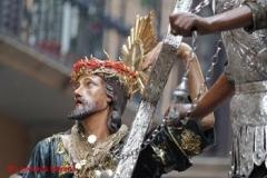 processionedeimisteri_23-04-2011-10-13-10_2290mod