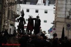 processionedeimisteri_23-04-2011-10-29-23_2301mod