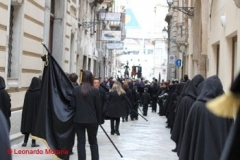 processionedeimisteri_23-04-2011-10-29-26_2302mod