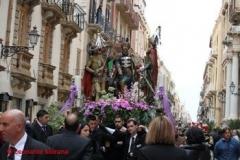 processionedeimisteri_23-04-2011-10-29-30_2303mod