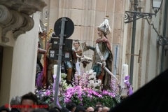 processionedeimisteri_23-04-2011-10-31-05_2311mod