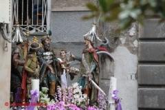 processionedeimisteri_23-04-2011-10-43-32_2329mod