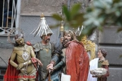 processionedeimisteri_23-04-2011-10-43-45_2330mod