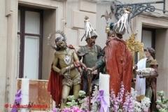 processionedeimisteri_23-04-2011-10-43-56_2332mod