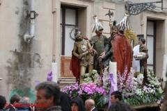 processionedeimisteri_23-04-2011-10-43-58_2333mod