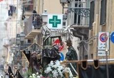 processionedeimisteri_23-04-2011-10-51-10_2342mod