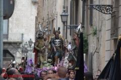 processionedeimisteri_23-04-2011-11-21-13_2369mod