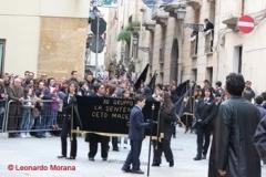 processionedeimisteri_23-04-2011-11-21-21_2371mod