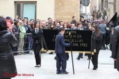 processionedeimisteri_23-04-2011-11-21-27_2373mod