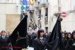 processionedeimisteri_23-04-2011-11-23-38_2388mod