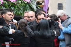 processionedeimisteri_23-04-2011-11-24-18_2399mod