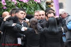 processionedeimisteri_23-04-2011-11-24-19_2400mod