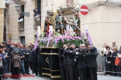 processionedeimisteri_23-04-2011-11-24-47_2405mod