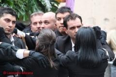processionedeimisteri_23-04-2011-11-24-50_2406mod