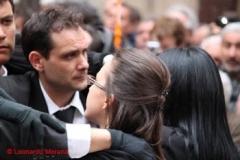 processionedeimisteri_23-04-2011-11-24-59_2408mod