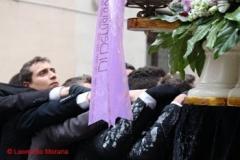 processionedeimisteri_23-04-2011-11-25-23_2419mod