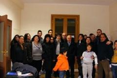 progettounabustapaceco20115
