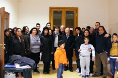progettounabustapaceco20117