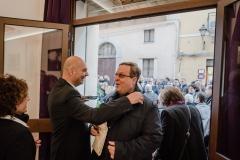 Inaugurazione_Sede_17_marzo_2019-1