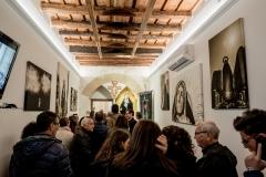 Inaugurazione_Sede_17_marzo_2019-25