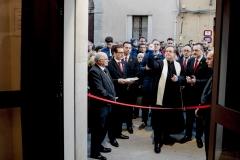 Inaugurazione_Sede_17_marzo_2019-3