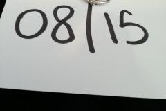 20150408_170516