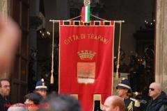 Processione20107