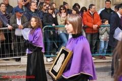 Processione20109