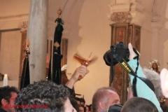 processionedeimisteri_22-04-2011-14-14-03_1325mod