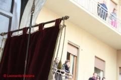 processionedeimisteri_22-04-2011-14-14-35_1329mod