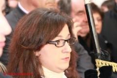 processionedeimisteri_22-04-2011-14-16-48_1346mod