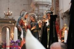 processionedeimisteri_22-04-2011-14-17-12_1347mod