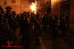 Copiadiprocessionedeimisteri_22-04-2011-21-23-24_1955mod