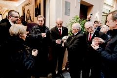 Inaugurazione_Sede_17_marzo_2019-14