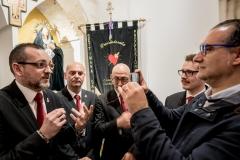 Inaugurazione_Sede_17_marzo_2019-20