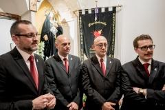 Inaugurazione_Sede_17_marzo_2019-21