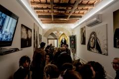 Inaugurazione_Sede_17_marzo_2019-23