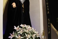 Inaugurazione_Sede_17_marzo_2019-41