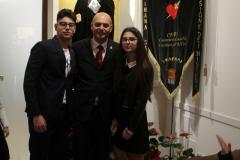 Inaugurazione_Sede_17_marzo_2019-44