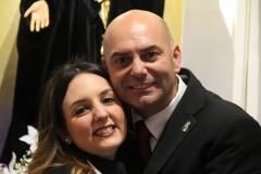 Inaugurazione_Sede_17_marzo_2019-47