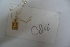 61f60150cb