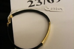 4032f20bdc6